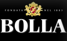 Bolla online at TheHomeofWine.co.uk